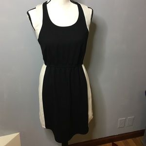 Banana republic dress. Size 2.